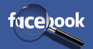 Obavijest o pokretanju facebook stranice Općine Dugi Rat
