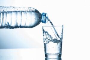 Interventna opskrba pitkom vodom